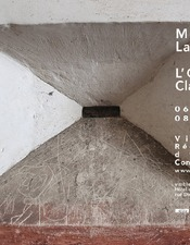 exposition Marion Lachaise