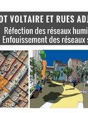Ilot Voltaire