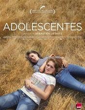 Cinéma : Adolescentes