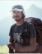The American Hike ( La Doline)