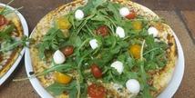 L'Atelier Pizza - La Provençale - Millau