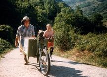 Miellerie des Causses et de la Vallée - La Roque-Sainte-Marguerite