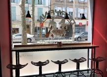 Doryann Super Coffee Shop - Millau