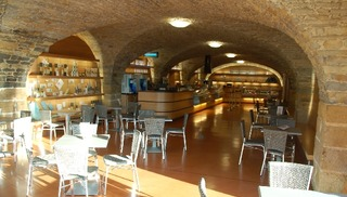 L'Espace gourmand - Goutez l'Aveyron - Millau