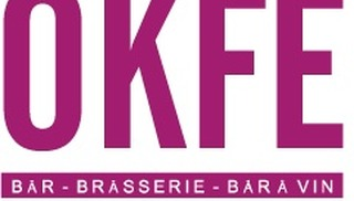 Brasserie Okfe - Millau
