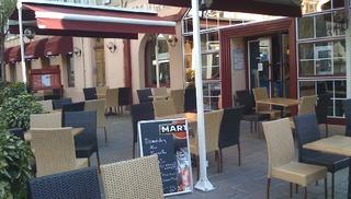 Le Club - Millau