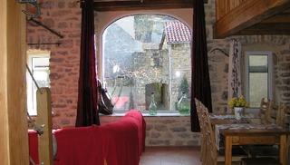 Gîte La Grange - Rivière-sur-Tarn