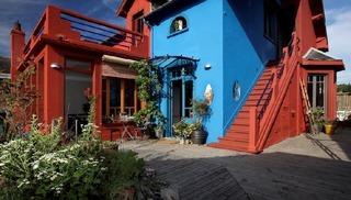 36 rue des Lilas - Millau