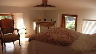 Chez Nadia - Millau