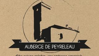 L'Auberge de Peyreleau - Peyreleau