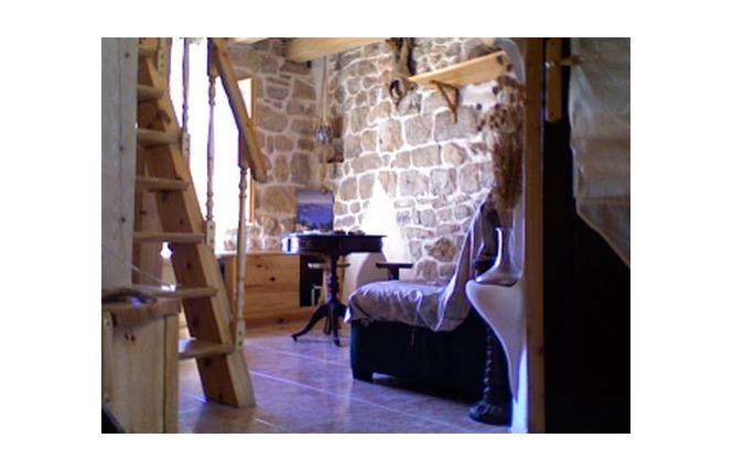 Gîte La Calade (1) 4 - Mostuéjouls