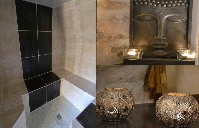 Le Soleilo, chambres d'hôte, gîte, spa 12 - Mostuéjouls