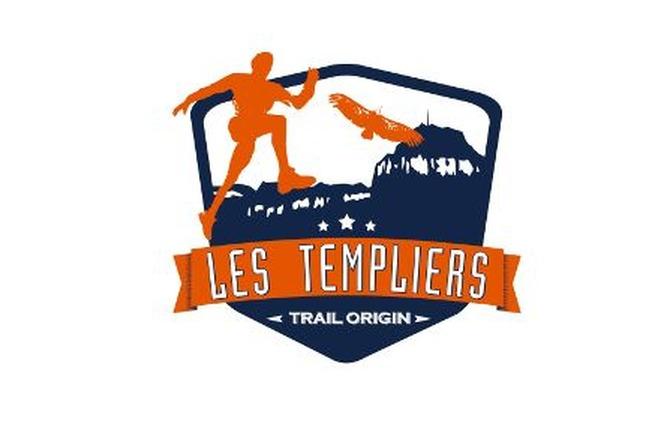 Festival des Templiers (trail) 2021 3 - Millau