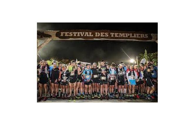 Festival des Templiers (trail) 2021 2 - Millau