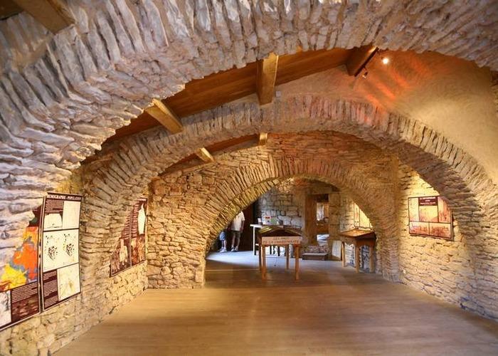 Maison de la Scipione_Studio martin.jpg