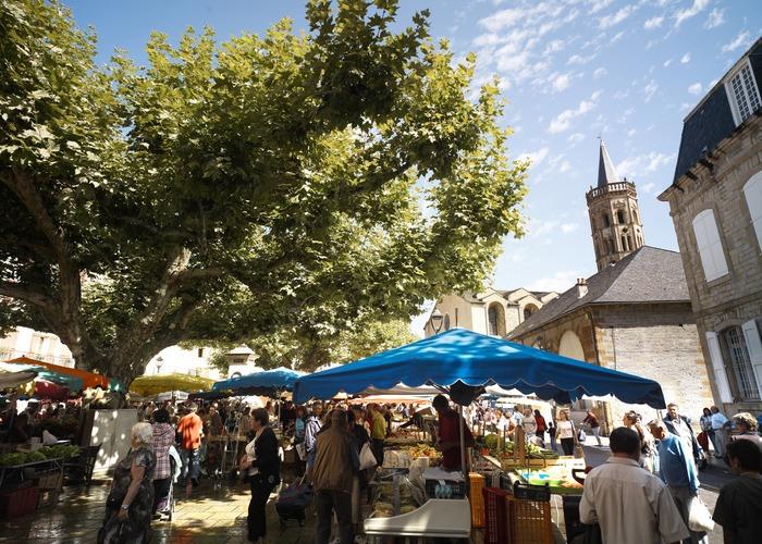 MILLAU marché cGrands sites Midi-Pyénées 50.jpg